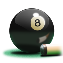 Link to8ball icons