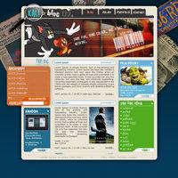 Link to_colours_blog_design_