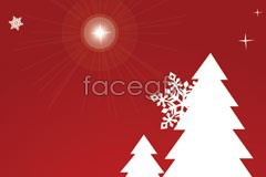 Link toA christmas vector illustration