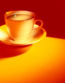 Link toA cup of milk tea psd