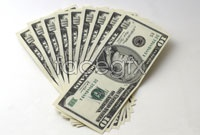 Link toA folded dollar bill hd picture
