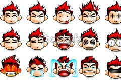 Link toA set of very useful and lovely qq expression vector
