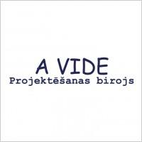 Link toA vide logo