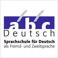 Link toAbc deutsch logo