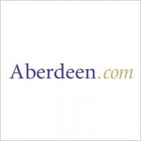 Link toAberdeencom logo