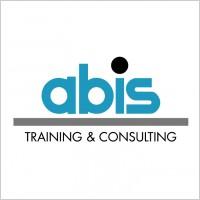 Link toAbis logo