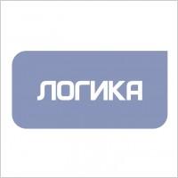 Link toAblogic logo