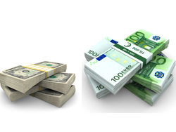 Link to{about money, money, money 01} hd