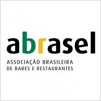 Link toAbrasel nacional logo