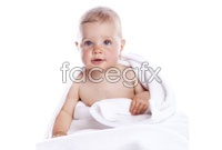 Link toAbroad cutest baby pictures hd