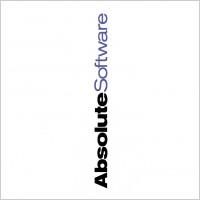 Link toAbsolute software logo