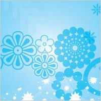 Link toAbstract background vector