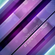 Link toAbstract background with light beam vector 02