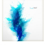 Link toAbstract colorful splash background 01 vector