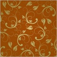 Link toAbstract floral pattern