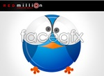 Link toAbstract owl vector