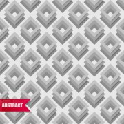 Link toAbstract pattern creative vector background 02 free