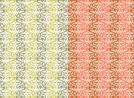 Link toAbstract seamless patterns vector free