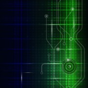Link toAbstract technology pattern vector background 03 free