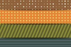 Link toAbstract textured banner vector