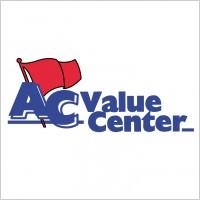 Link toAc value center logo