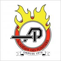Link toAcademie des pompiers logo