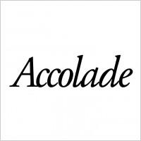 Link toAccolade logo