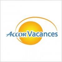 Link toAccor vacances logo