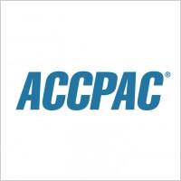 Link toAccpac logo