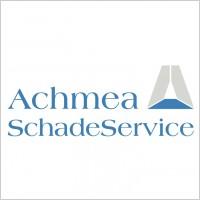 Link toAchmea schadeservice logo