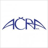 Link toAcra logo