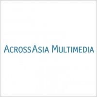 Link toAcrossasia multimedia logo