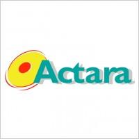 Link toActara logo