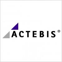 Link toActebis logo