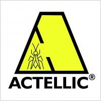 Link toActellic logo