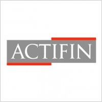 Link toActifin logo