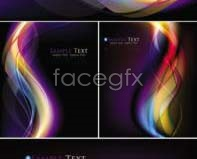 Link todesign graphic vector background purple bright Active