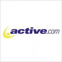 Link toActivecom logo