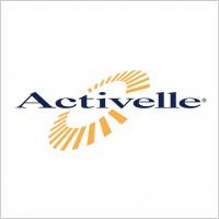 Link toActivelle logo