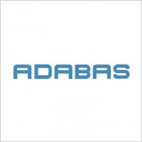 Link toAdabas logo
