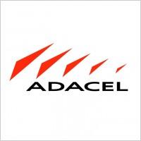 Link toAdacel logo