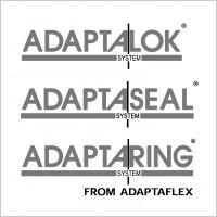 Link toAdaptaflex 0 logo