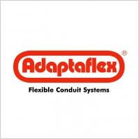 Link toAdaptaflex logo