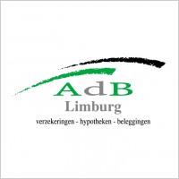 Link toAdb limburg logo