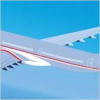 Link toAdels airways