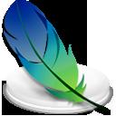 Adobe cs2 suite icons