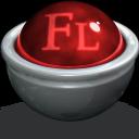 Link toAdobe cs3 dock icons