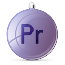 Link toAdobe cs3 xmas icons