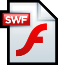 Link toAdobe cs4 files folders icons