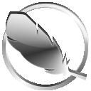 Link toAdobe macromedia metal icons